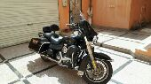 دباب هارلي للبيع Harley Davidson