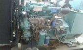 ماطور كهرباء 40 كيلو