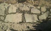 ابومهند لجميع مباني  الحجر الطبيعي