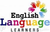 معلم ومدرس وأستاذ لغة انجليزية