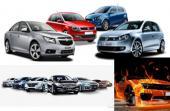 سيارات للبيع  والاستثمار