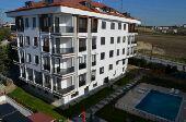 شقة للبيع في اسطنبول