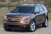 تأمين سيارات ضد الغير   أقل سعر غي المملكة