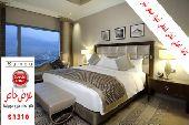 لحاف سموالفندقي جودة عالية وسعرعرض تقييم217