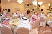 خدمة تصوير المناسبات والزواجات في جدة