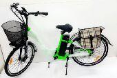 دراجات كهربائية نوعية ممتازة
