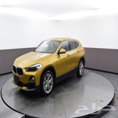 BMW X2 28i 2020