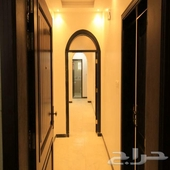 شقة جديدة 3 غرف بأقل سعر من المالك بدون عمولة