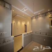 شقة3غرف بسعرمغري وتصميم حديث من المالك مباشرة