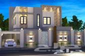 مكتب هندسي رخص بناء كروكيات سكني اداري تجاري