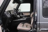 للبيع جيب مرسيديس AMG 63  2019