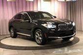 2020 BMW  فئة X4  بسعر 239 الف شامل