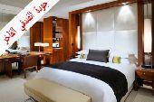 راحة الفنادق الراقيه لحاف ولبادسمو تقييم 236