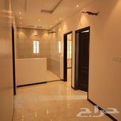 شقةجديدة3غرف بصك وضمانات شاملة لما بعد البيع