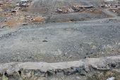 ارض للبيع بوادي جليل