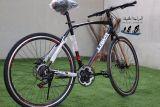 دراجة Lawa GTA