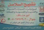 اعلان  لشراء  مصدومه وعطلانه