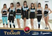 اجمل الملابس التركية