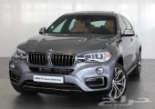 BMW X6 xDrive50i Pure Extravagance