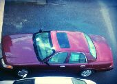 فورد كراون فكتوريا2011 شبه الجديد ماشي 69700م