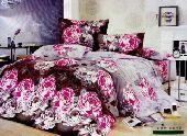 مفارش سرير أنيقة وجذابة وبأسعار منافسة
