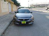 سياره اكورد كوبي 2011