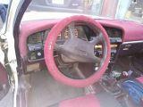 سيارة تويوتا كريسيدا 90 للبيع
