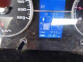 سياره ليفان صيني 620