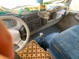 للبيع شاحنه هينو موديل 2010 ممشى 187 كيلو
