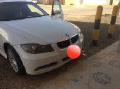 سيارة BMW للبيع أو البدل بجمس تاهو أو يوكن 20
