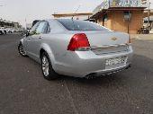 كابريس 2013 LTZسعودي