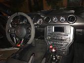 شلبي GT350 2016