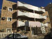 شقق سكنية للإيجار بحي مشرفة