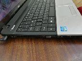كمبيوتر لابتوب محمول من شركة ACER المعالج i5
