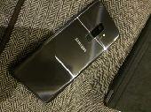 بلس S9
