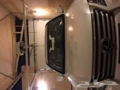 للبيع لكزس ال اكس LX 570 موديل 2012 ابيض لؤلؤي