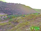 ارض للبيع في لبنان - اقليم الخروب
