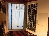 Apple MacBook Air - لاب توب ابل