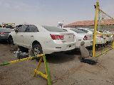 قطع غيار السيارات أخصائي ماليبو هوندا