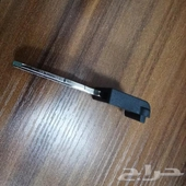 مفتاح سوزوكي تبع الريموت