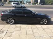 BMW 528 M kit