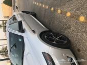 فورد تورس SHO فل كامل رادار 2014 للبيع