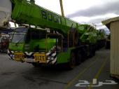 Crane 20ton to 160 for rent. 0592333003