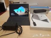 للبيع Microsoft Surface Pro 4 512GB Intel C