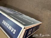 شاشة سامسونج 4k HDR