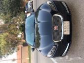 جاكوار 2014  Jaguar XF Supercharged RWD 3.0