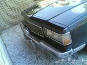 سيارة كابريس شفر للبيع لأعلى سعر م 1987