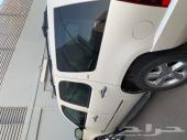 تاهو لؤلؤي LTZ 2012 للبيع