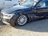 تشليح قطع BMW بي ام دبليو المصدر جميع الفئات