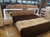 أجمل الاطلالات لغرف نوم ساحرةتناسب كل الاذواق